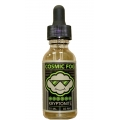 KRYPTONITE Cosmic Fog 60ML E-liquid